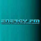 Energy FM Rotterdam