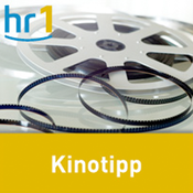 hr1 - Kinotipp