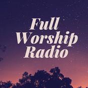 Full Worship Radio