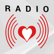 Radio J'aime Les Gens D'ici