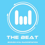 The Beat Borås