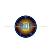 BDE Music Network