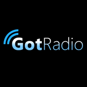 GotRadio - Christmas Celebration