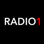 Radio 1 HR