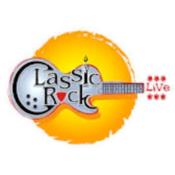 Classic Rock Legends Radio