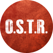 OpenFM - 100% O.S.T.R.