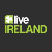 LiveIreland Channel 1