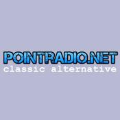 Pointradio