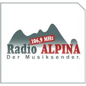 Radio Alpina 106,9