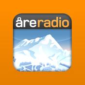 Åre Radio