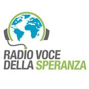 Radio Voce della Speranza