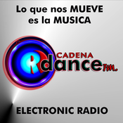 Cadena Dance