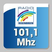 Radio Regenbogen - Südbaden und der Schwarzwald