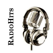 Radiohits Sverige