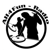 All4Fun Radio - Mainstream