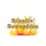 Boomer Radio - Sizzlin' Seventies