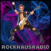Rockhaus Radio