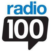 Radio 100 Ølstykke 103.6 FM