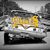 Oldies O.G. Style Radio