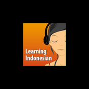 Learning Indonesian