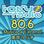 Tokyo Radio 80.6