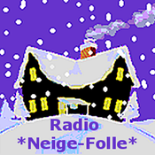 Radio Neige-Folle