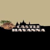 Castle Havanna 100