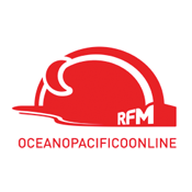 ... Or Tune in to RFM Oceano Pacífico Right Away in Your Browser.