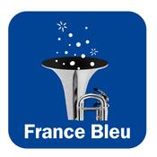 France Bleu Champagne-Ardenne - Bulles de musique