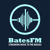 Bates FM - 90s Mix