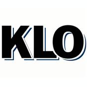 KLO-FM - Radio 103.1 FM