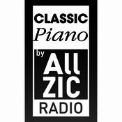 Allzic Classic Piano