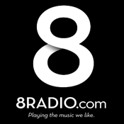 8Radio.com
