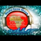 Radio Zoom Africa