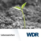 WDR Lebenszeichen
