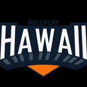 hawaii-life-radio