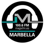 Magix FM