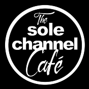 The Sole Channel Cafe Podcast