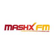 MashX FM