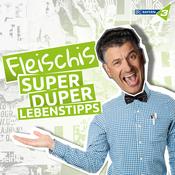 BAYERN 3 - Fleischis Superduper Lebenstipps