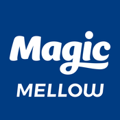 Mellow Magic