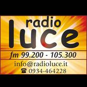 Radio Luce Barrafranca