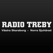 Radio Treby 87.8 FM