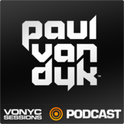 Paul van Dyk\'s VONYC Sessions
