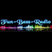 Fun-Bass-Radio