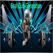 Beat-Club-Generation