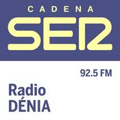 Radio Dénia Cadena Ser 92.5 FM