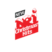 NRJ Christmas' Hits