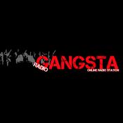 Radio Gangsta Dance