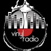Vinyl Radio NW